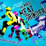 2010-06-20-Meat-Grinder