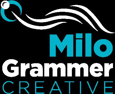 Milo Grammer Creative